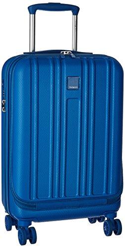hedgren-boarding-s-20hardside-luggage-snorkeled-blue