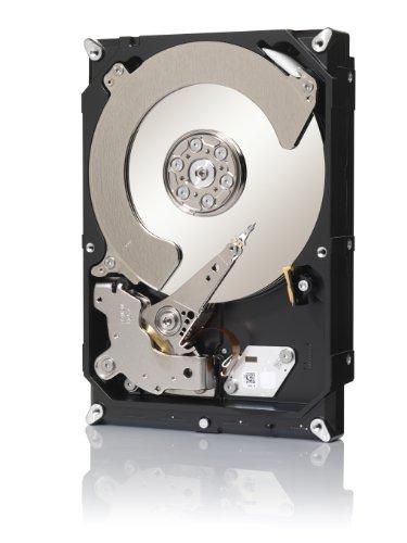 seagate-constellation-cs-st2000nc000-interne-festplatte-2tb-89-cm-35-zoll-7200-rpm-64mb-cache-sata-i