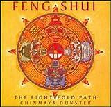 #9: Feng Shui-the Eightfold Path