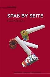 Spaß by Seite. Poesie-Anthologie