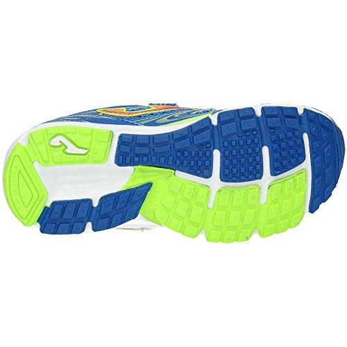 Joma , Jungen Outdoor Fitnessschuhe Azul