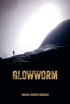 glowworm-spanish-edition