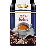 Gullo Espresso 100% Arabica 1kg