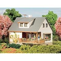 Auhagen 12223 - Haus Sybille