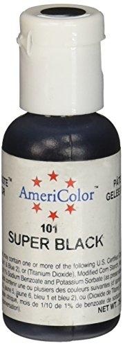 americolor-gel-paste-food-super-black-075-oz-by-americolor