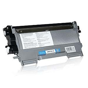 Toner alternativ zu TN-2010 XL DCP-7055 7057 W HL-2130 2132 2140 R W