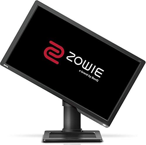 BenQ ZOWIE XL2411 - 5