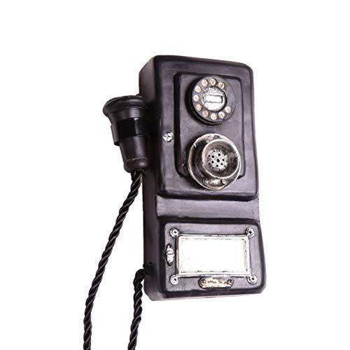 Vosarea - Teléfono de Pared