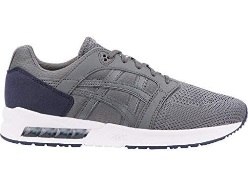 5334fd4bbc9a4 ASICS Gel-Saga Sou Men's Sneaker
