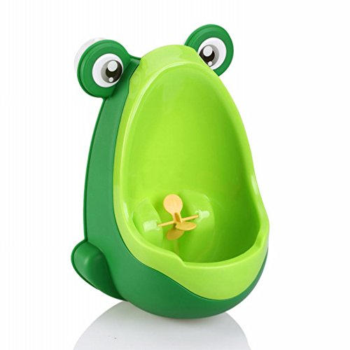 HM Baby Urinal Jungen Wände Wallpapers Kinder Urinal Urinals Kinder Urinals Toilette,Grün
