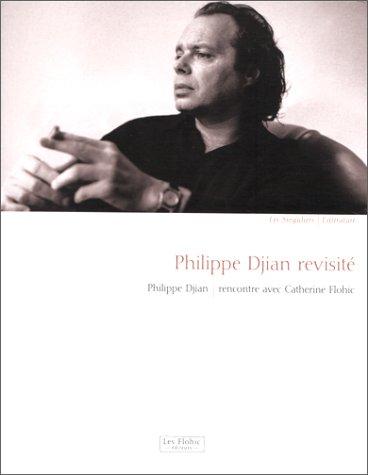 Philippe Djian revisité