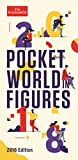 Pocket World in Figures 2018 -