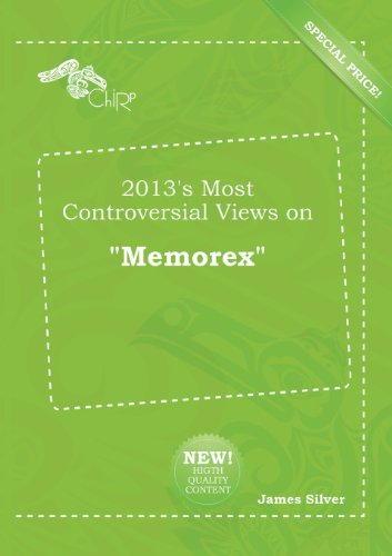 2013s-most-controversial-views-on-memorex