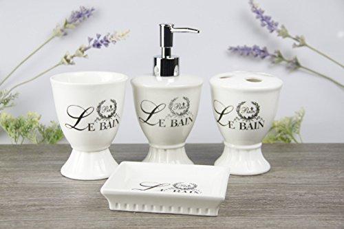 ceramica-frances-de-productos-para-bano-bano-bano-suit-kit-de-botellas-de-locion-para-cepillo-de-die