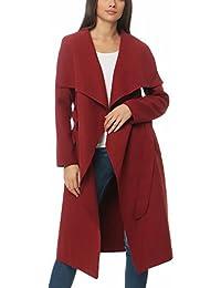 Cardigan Cardigan Amazon Amazon itOversize WomenVêtements itOversize WomenVêtements iOkZPuXT