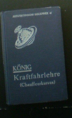 Elfenchaos - Der Riesenärger geht weiter (German Edition)