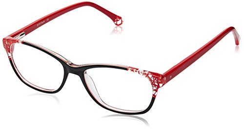 99cb72012df Overview. General information. The department for Titan Full Rim Cat Eye  Women s Spectacle Frame ...