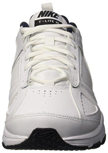 Nike T hombre Lite Xi Sp15 Zapatillas para hombre T Zapatillas Casual de 89b2a9