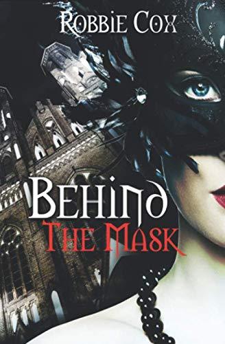 Behind the Mask (Halloween Seduction, Band 2)