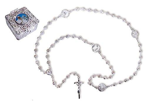 rosario-del-papa-francisco