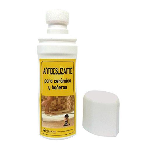liquido-antideslizante-para-baeras-y-duchas-cermicas-formato-con-aplicador