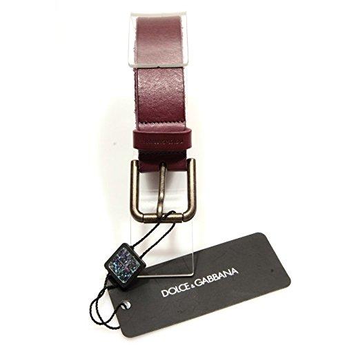 61325 cintura DOLCE&GABBANA D&G uomo belts men [100]