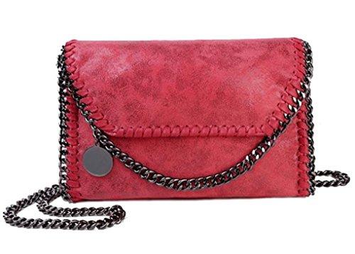 getthatbagr-kayla-hardware-argento-catena-borse-a-spalla-pochette-rosso