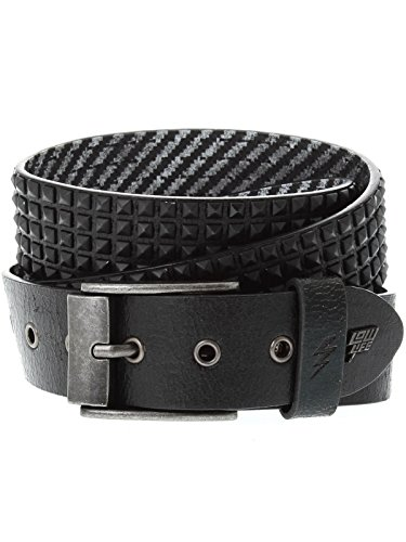 Lowlife of London Shrink - Ceinture - Homme