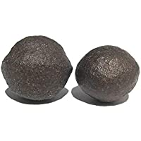Moqui Marbles Paar Moquis Shaman Stones Schutzsteine U n i k a t   03 preisvergleich bei billige-tabletten.eu
