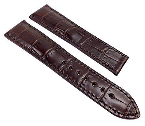 maurice-lacroix-pontos-ersatzband-uhrarmband-leder-lousiana-kroko-optik-dunkelbraun-21992f-anstoss20
