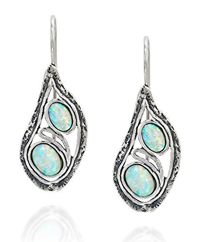 Stera Jewelry STERA-X1053
