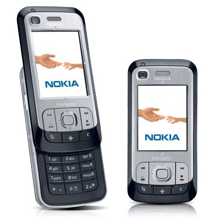 nokia-coque-dorigine-6110-navigator-noir-a-b-coque-e-marketing
