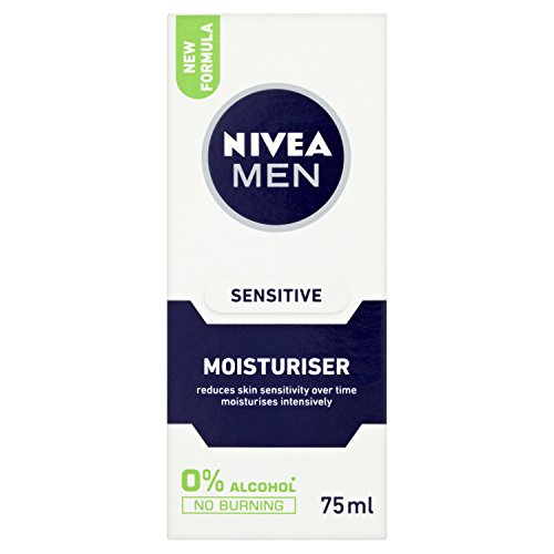 nivea-men-sensitive-moisturiser-75-ml-pack-of-2