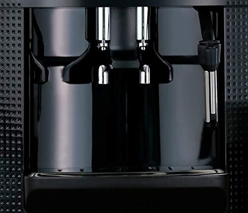 Krups – EA8108 Kaffeevollautomat - 9