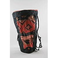 High Quality Tasche für Djembe oder Trommel bis Höhe 65cm - gepolstert