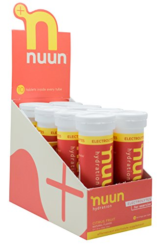 nuun-active-hydration-electrolyte-enhanced-drink-tablets-citrus-fruit-8-tubes-12-tabs-per-tube-by-nu