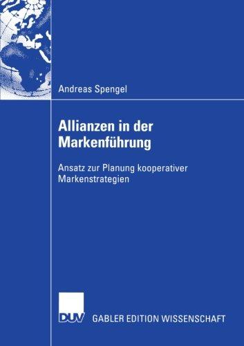 allianzen-in-der-markenfuhrung-ansatz-zur-planung-kooperativer-markenstrategien