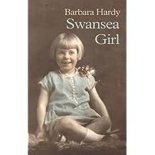 Swansea Girl