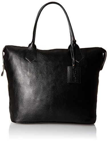 donna-bella-designs-heron-leather-weekend-bag-black