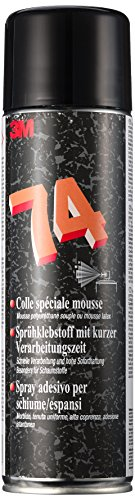 3m-yp208061082-scotch-well-colle-aerosol-special-mousses-souples-pulverisation-lacet-double-encollag
