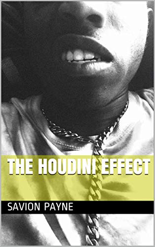 The Houdini Effect (English Edition)