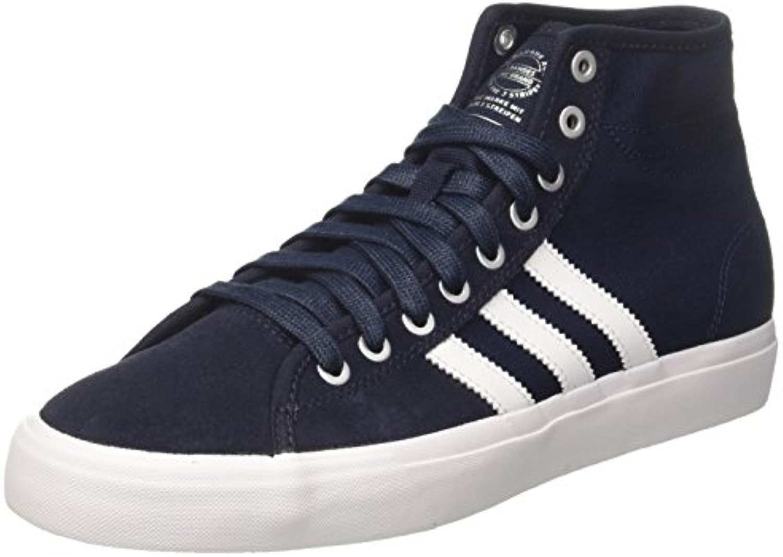Adidas Matchcourt High RX, Scarpe da Skateboard Uomo | Chiama prima  | Uomo/Donne Scarpa