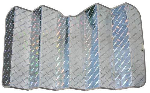 Lampa Diamant-Reflex el Sol 140x 80cm