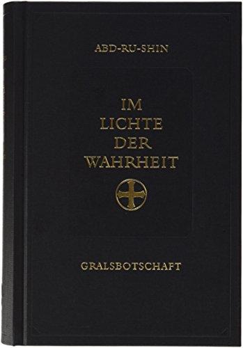 it: Gralsbotschaft ()