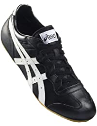 asics chaussure whizzer lo mixte