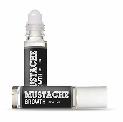 BEARDO-Mustache-Growth-Roll-on-8ml