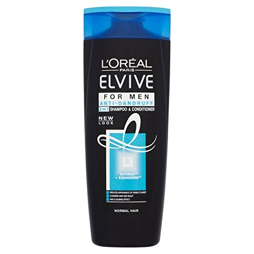 loreal-elvive-anti-caspa-champ-400ml-hombres-2en1