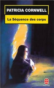 """Afficher """"La séquence des corps"""""""
