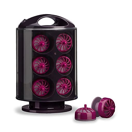 babyliss curl pods - 415ZYzS34SL - BaByliss Curl Pods
