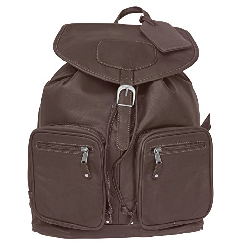 canyon-outback-grand-canyon-leather-computer-backpack-brown-one-size